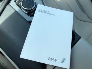 2016 BMW i8 i8 CRYSTAL WHITEIVORY 1 OWNER CARFAX CERT   Florida  Bayshore Automotive   in , Florida