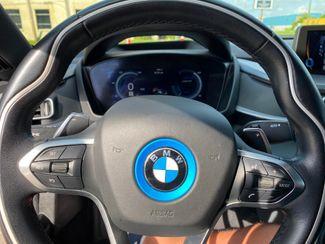 2016 BMW i8 GIGA WORLD 151K NEW CARFAX CERT 1 OWNER    Florida  Bayshore Automotive   in , Florida