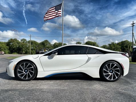 2016 BMW i8 GIGA WORLD $151K NEW CARFAX CERT 1 OWNER  in , Florida