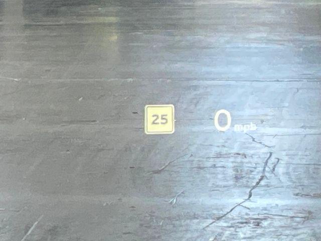 2335981-40-revo