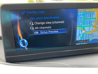 2016 BMW i8 1 OWNER CARFAX CERT WARRANTY CRYSTAL WHITE   Florida  Bayshore Automotive   in , Florida