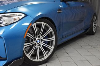 2016 BMW M Models M Performance Exhaust Carbon Fibers Driver Assi  city OH  North Coast Auto Mall of Akron  in Akron, OH