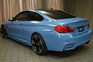 2016 BMW M Models GTS  city OH  North Coast Auto Mall of Akron  in Akron, OH