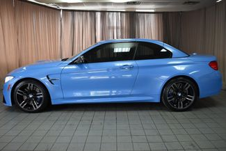 2016 BMW M Models Base  city OH  North Coast Auto Mall of Akron  in Akron, OH