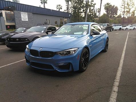 2016 BMW M Models Base in Akron, OH