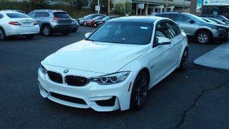 2016 BMW M Models in East Haven CT, 06512