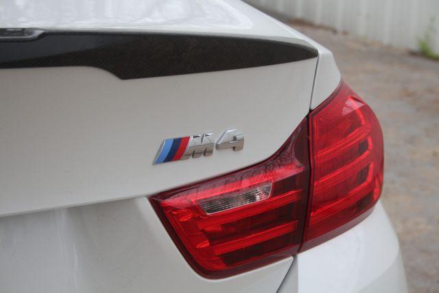 2016 BMW M 4 Houston, Texas 12
