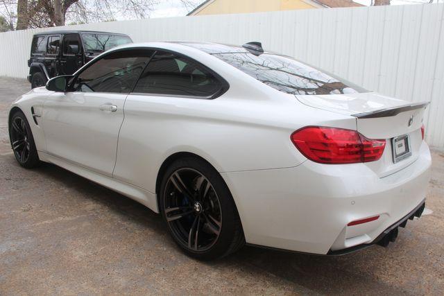 2016 BMW M 4 Houston, Texas 13