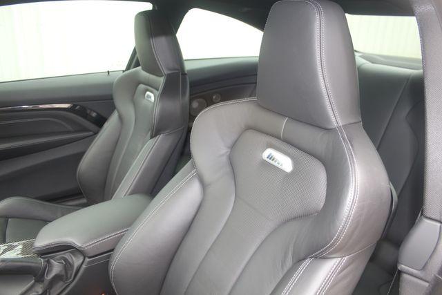 2016 BMW M 4 Houston, Texas 21