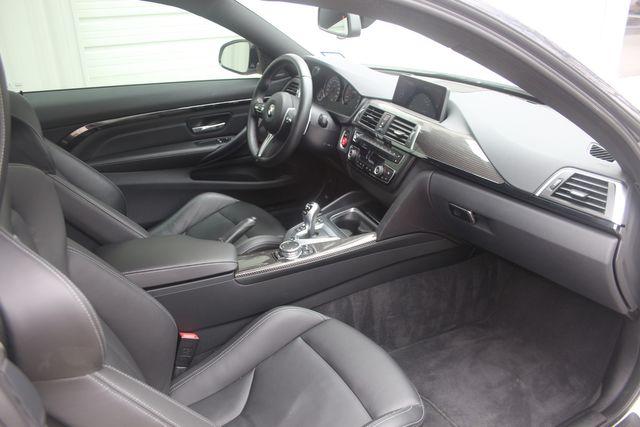 2016 BMW M 4 Houston, Texas 22