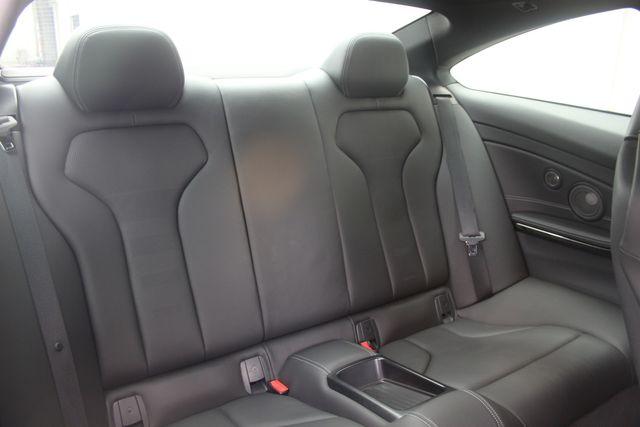 2016 BMW M 4 Houston, Texas 25