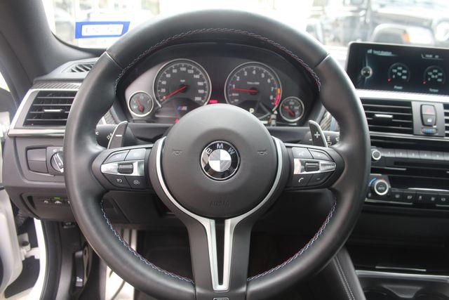 2016 BMW M 4 Houston, Texas 27
