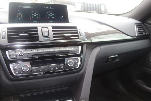 2016 BMW M 4 Houston, Texas 29