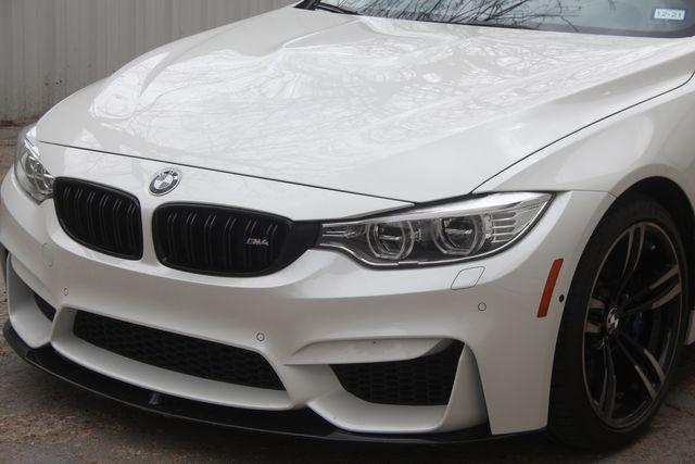 2016 BMW M 4 Houston, Texas 3