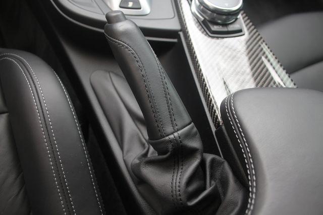 2016 BMW M 4 Houston, Texas 31