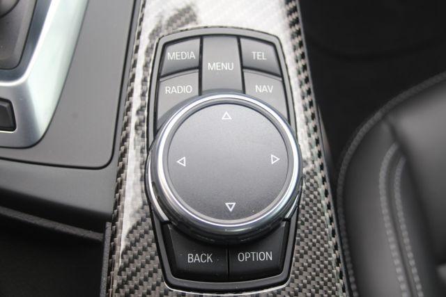 2016 BMW M 4 Houston, Texas 32