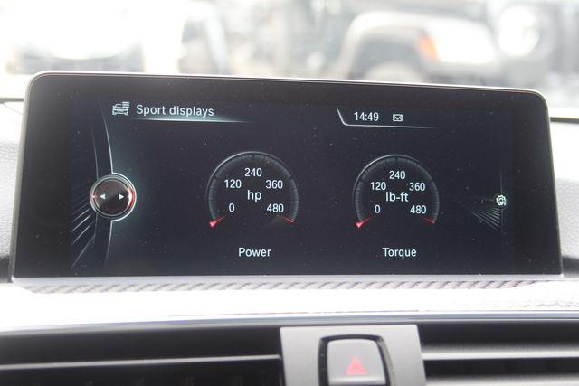 2016 BMW M 4 Houston, Texas 34