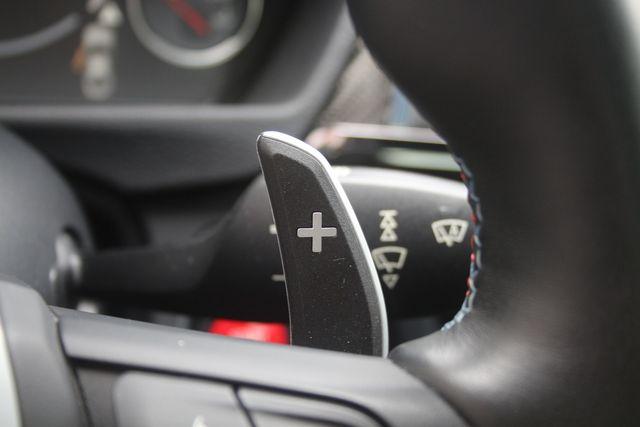 2016 BMW M 4 Houston, Texas 35
