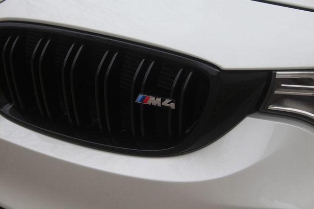 2016 BMW M 4 Houston, Texas 4