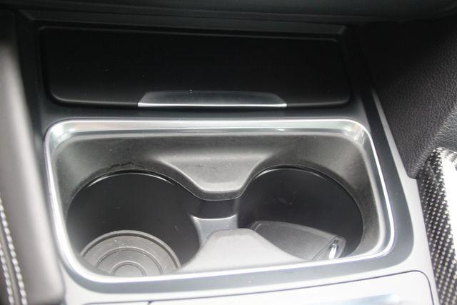 2016 BMW M 4 Houston, Texas 40