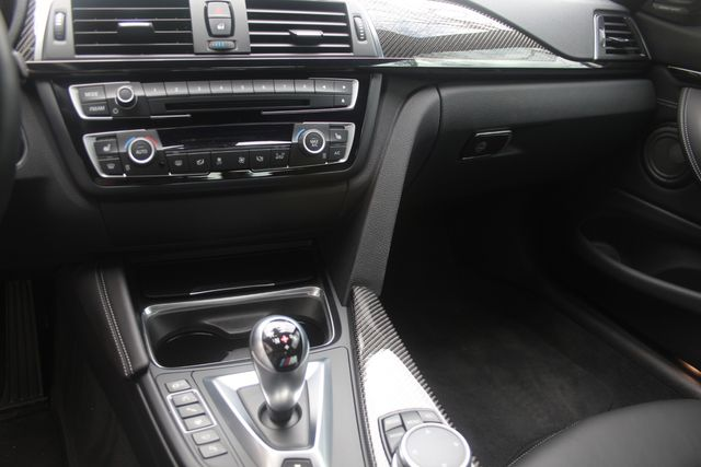 2016 BMW M 4 Houston, Texas 41