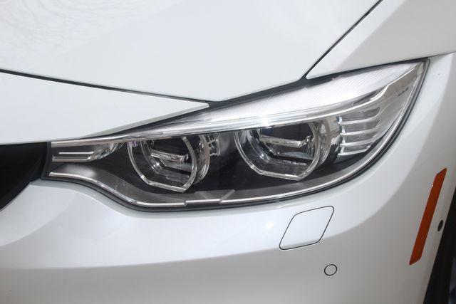 2016 BMW M 4 Houston, Texas 5