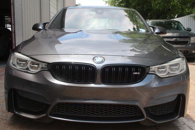 2016 BMW M Models Houston, Texas 1
