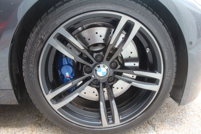 2016 BMW M Models Houston, Texas 10