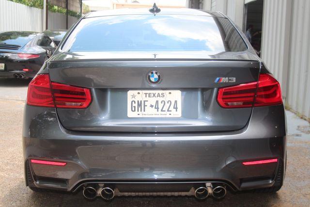 2016 BMW M Models Houston, Texas 14