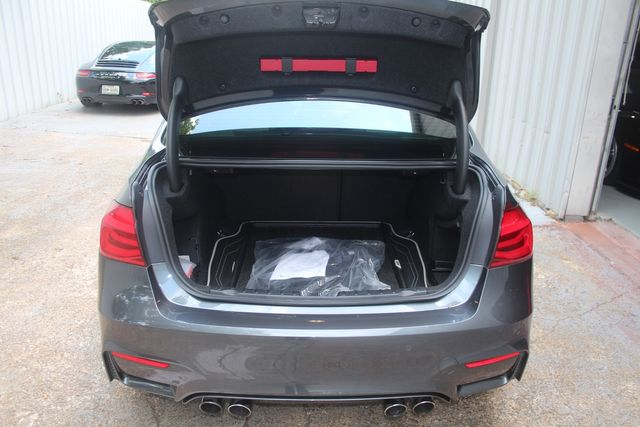 2016 BMW M Models Houston, Texas 22