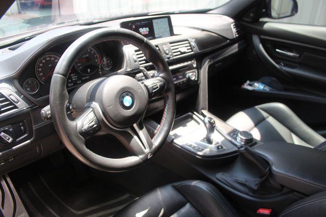2016 BMW M Models Houston, Texas 27