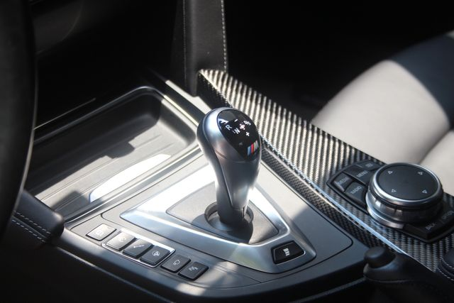 2016 BMW M Models Houston, Texas 29