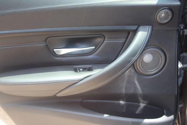 2016 BMW M Models Houston, Texas 30