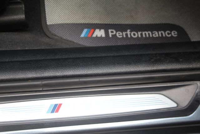 2016 BMW M Models Houston, Texas 36