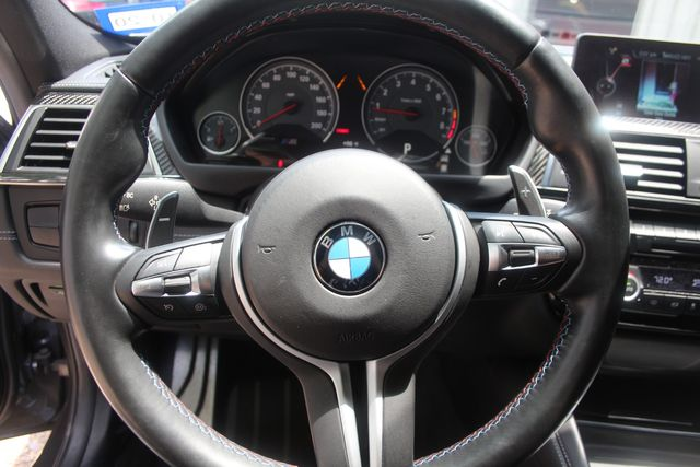 2016 BMW M Models Houston, Texas 40