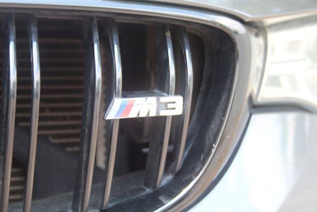 2016 BMW M Models Houston, Texas 6