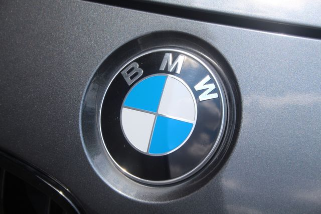 2016 BMW M Models Houston, Texas 8