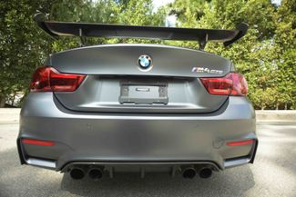 2016 BMW M4 GTS As New Condition Only 1400 Miles   city California  Auto Fitness Class Benz  in , California