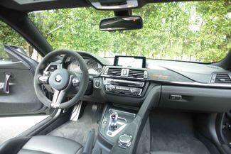 2016 BMW M4 GTS As New Condition Only 1400 Miles   city California  Auto Fitnesse  in , California
