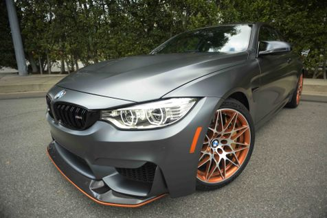 2016 BMW M4 GTS As New Condition, Only 1400 Miles!  in , California