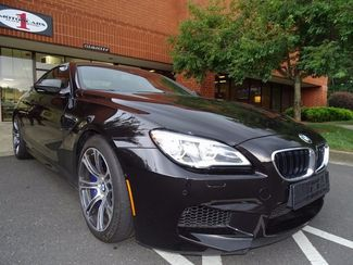 2016 BMW M Models Base in Marietta GA, 30067
