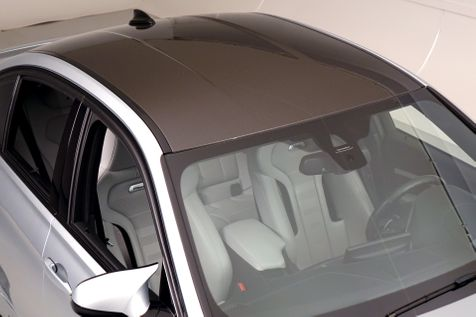2016 BMW M Models * Competition Pkg* HUD* Exec Pkg* Drvr Asst*** | Plano, TX | Carrick's Autos in Plano, TX