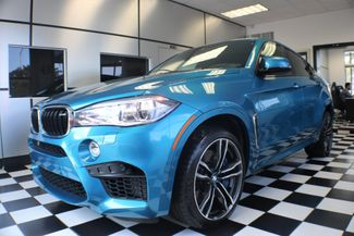 2016 BMW M Models Base in Pompano, Florida 33064