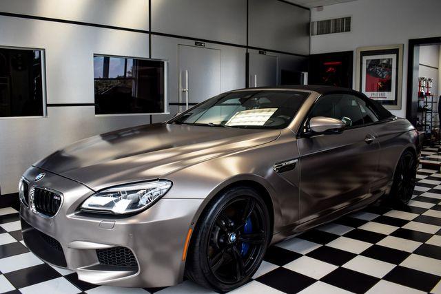 2016 BMW M Models in Pompano Beach - FL, Florida 33064