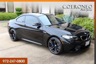 2016 BMW M2 in Addison, TX 75001