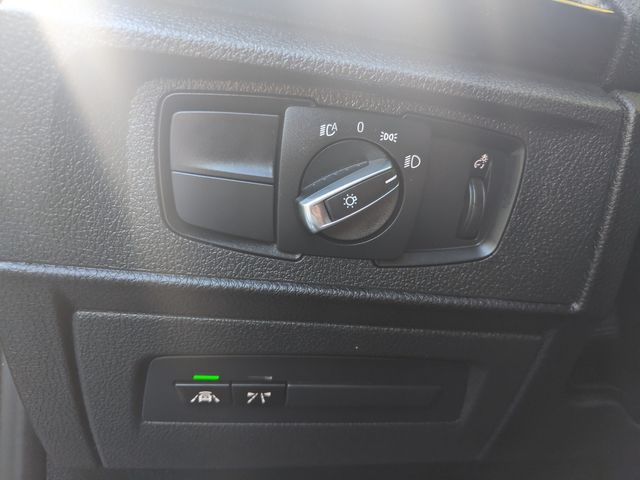 2016 BMW M2 (*UNDER FACTORY WARRANTY--NAVI & BACK UP CAMERA*) in Campbell, CA 95008