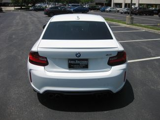 2016 Sold Bmw M2 Conshohocken, Pennsylvania 11