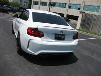 2016 Sold Bmw M2 Conshohocken, Pennsylvania 10