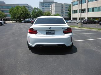 2016 Sold Bmw M2 Conshohocken, Pennsylvania 13