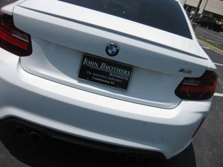 2016 Sold Bmw M2 Conshohocken, Pennsylvania 40